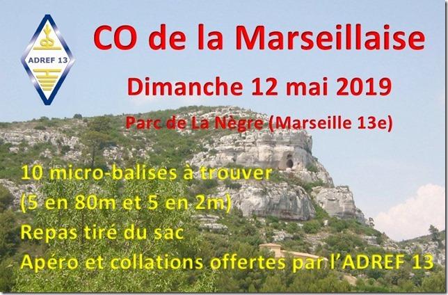 CO la Marseillaise 12/05/2019 dans accueil affiche%20CO
